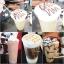 หลักสูตรกาแฟสด+เครื่องดื่มยอดนิยม 45 เมนู ร้อน/เย็น/ปั่น thumbnail 17