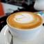หลักสูตรการเรียน กาแฟสดสูตรสำหรับเปิดร้านและ เมนูเครื่องดื่มยอดนิยมในร้านกาแฟ 15 เมนู thumbnail 6