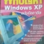 แก้ปัญหา Windows XP ฉบับมืออาชีพ