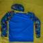 ชุดว่ายน้ำเด็ก สีฟ้า แขนยาวใส่ได้ทั้งเด็กผู้หญิงละผู้ชาย จะแยกเสื้อกับกางเกง thumbnail 4
