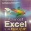 Advanced Excel เจาะลึก Excel Chart กับการใช้งานขั้นสูง