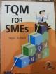 TQM for SME