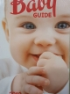Baby Guide 2010