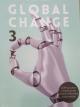 GLOBAL CHANGE3