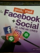 สูตรลับขายดีใน Facebook+Social IG,Line และ Line@