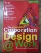 ธุรกิจดีต้องมีดีไซน์ Corporation Design@Work