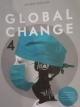 GLOBAL CHANGE4