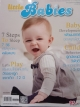 little Babies Vol.10 Issue20