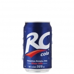 Rc can
