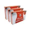 อาหารเสริมลดน้ำหนัก (ยาลดความอ้วน) รีซิส สูตรดื้อยา 3 กล่อง