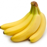 หัวน้ำหอมกลิ่นกล้วย 1000ml - 002843