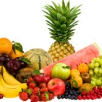 หัวน้ำหอม fruity : 000864