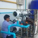 รับติดตั้งโรงงานน้ำดื่มพระนครศรีอยุธยา