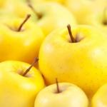 น้ำหอม Golden Delicious 450 ml. - 003718