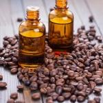 Coffee Fragrance oil 1kg. รหัสสินค้า : 004673