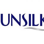 หัวน้ำหอม กลิ่น sunsilk (ซันซิล) -PC0053 450 ml.
