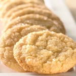 น้ำหอมกลิ่น Sugar Cookie 30 ml. : 003772