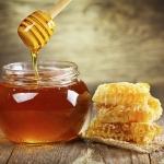 น้ำผึ้ง01 30 ml. : 003067