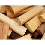 น้ำหอม กลิ่น sandal wood 1kg