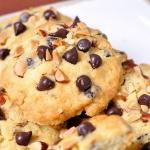 น้ำหอมกลิ่น Sugar Cookie 450 ml.