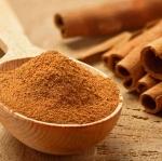 หัวน้ำหอม Cinnamon Spice 450 ml./ 1 ปอนด์