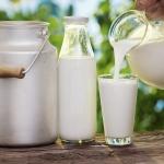 หัวน้ำหอม กลิ่น fresh milk -PC0040 450 ml.