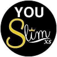 ร้านยาลดน้ำหนัก ยาลดความอ้วน ยูสลิม You Slim