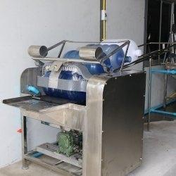 เครื่องล้างถังน้ำ (อัตโนมัติ) ขนาด 20 ลิตร