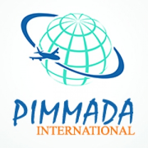 PIMMADA INTERNATIONAL