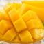 หัวน้ำหอม กลิ่นมะม่วงสุกหวาน : 002431 thumbnail 1