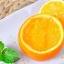 น้ำหอม ส้ม jelly 100 ml. : 003857 thumbnail 1