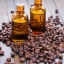 Coffee Fragrance oil 1kg. รหัสสินค้า : 004673 thumbnail 1
