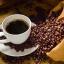 Black Delight ( Coffee ) 450 ml. thumbnail 1
