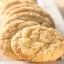 น้ำหอมกลิ่น Sugar Cookie 100 ml. : 003771 thumbnail 1