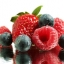 หัวน้ำหอมกลิ่น berry kiss 1000ml - 002820 thumbnail 1
