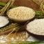 น้ำหอม Rice Spa 1 kg. thumbnail 1