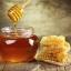 น้ำหอมน้ำผึ้ง 30 ml. : 002998 thumbnail 1