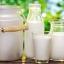 Milk Fragrance นม (1 kg) thumbnail 1