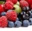 น้ำหอมสำหรับทำลิป กลิ่นมิกซ์ เบอรี่ mixed berry : 004013 thumbnail 1