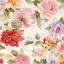 หัวน้ำหอม sweet floral : 002365 thumbnail 1