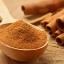หัวน้ำหอม Cinnamon Spice 450 ml./ 1 ปอนด์ thumbnail 1