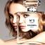 หัวน้ำหอมกลิ่นชาแนล Chanel no.5 fiesta 002968 thumbnail 1