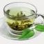 น้ำหอมกลิ่น White tea (ชาขาว) 30 ml. (BVLGARI) thumbnail 1