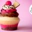 หัวน้ำหอม กลิ่น คัพเค้ก Cupcake thumbnail 1