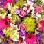 หัวน้ำหอมดอกไม้นานาพันธุ์ KAOWKLIN thumbnail 1