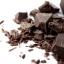 หัวน้ำหอม Black Chcoate 450 ml. thumbnail 1
